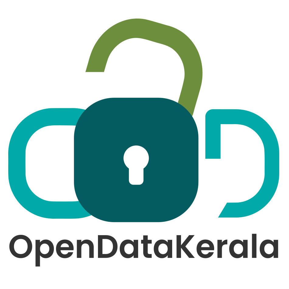 Open Data Kerala